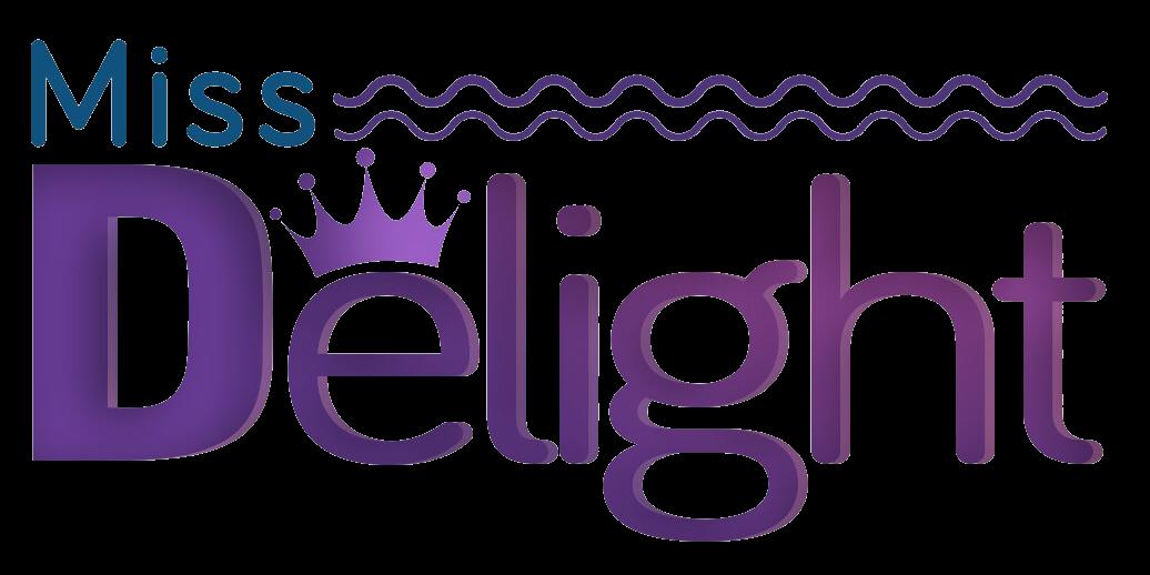 Miss Delight